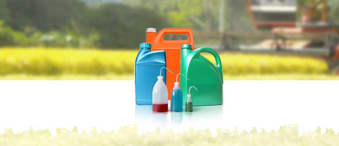 Agro-and-Industrial-chemicals-Plastiblow.jpg